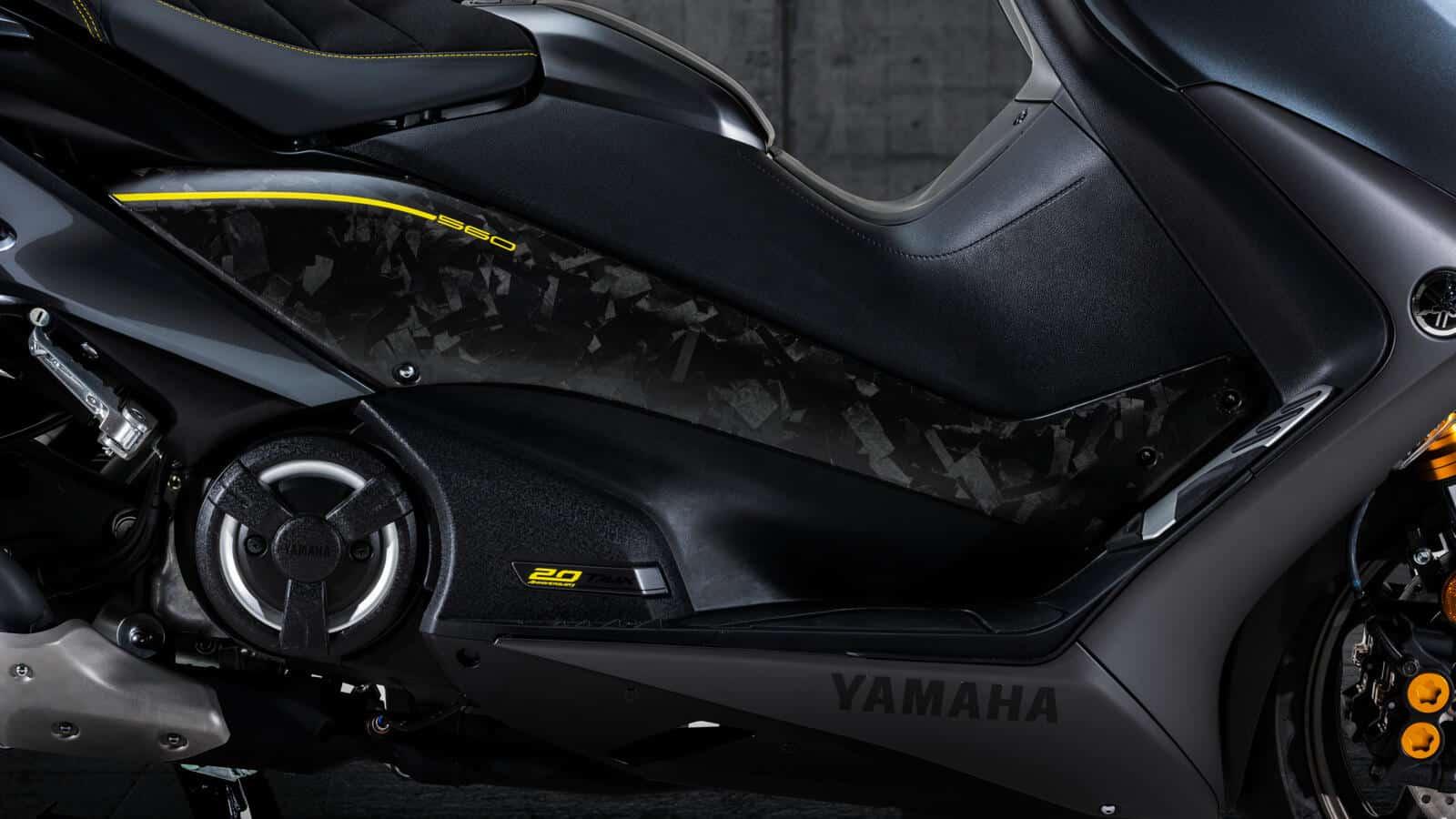 RBW throttle technology